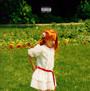 Dear Annie - Rejjie Snow