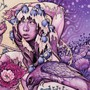 Try To Disappear - Baroness