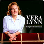Singles Collection - Vera Lynn
