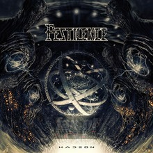 Hadeon - Pestilence