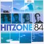 Hitzone 84 - Hitzone
