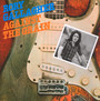 Against The Grain - Rory Gallagher