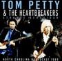 Strange Behaviour - Tom Petty