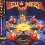 Pumpkins United - Helloween