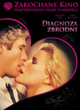 Diagnoza Zbrodni - Movie / Film