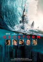 Geostorm - Movie / Film