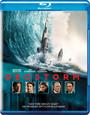 Geostorm - Movie / Film