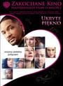 Ukryte Piękno - Movie / Film
