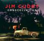 Constellation - Jim Cuddy