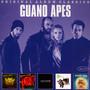 Original Album Classics - Guano Apes