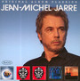 Original Album Classics V.2 - Jean Michel Jarre