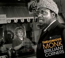 Brilliant Corners - Thelonious Monk