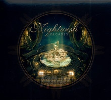 Decades - Nightwish