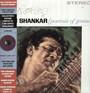 Portrait Of Genius - Ravi Shankar