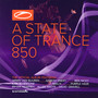 A State Of Trance 850 - A State Of Trance
