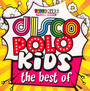 Disco Polo Kids The Best Of - V/A