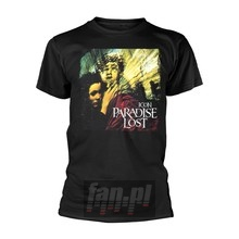 Icon _Ts80334_ - Paradise Lost