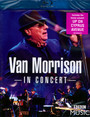 In Concert-Live At The BBC London Theatre - Van Morrison