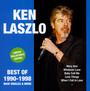 Best Of 1990-1998 - Ken Laszlo