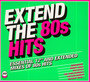 Extend The 80s - Hits - V/A