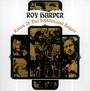 Return Of The.. - Roy Harper