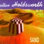 Sand - Allan Holdsworth