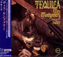 Tequila - Wes Montgomery