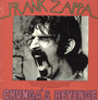 Chunga's Revenge - Frank Zappa