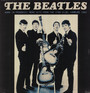 Work In Progress: More Hits From The Star Club - The Beatles