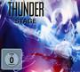 Stage - Thunder