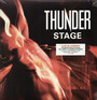 Stage - Thunder
