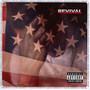 Revival - Eminem
