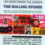 The Rolling Stones - Songs Behind The Legends