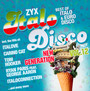 ZYX Italo Disco New Generation vol.12 - ZYX Italo Disco New Generation