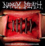 Coded Smears & More Uncom - Napalm Death
