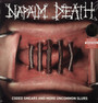Coded Smears & More Uncommon Slurs - Napalm Death