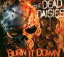 Burn It Down - Dead Daisies