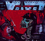 War & Pain - Voivod