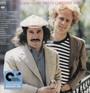 Greatest Hits - Paul Simon / Art Garfunkel