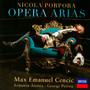 Porpora Opera Arias - Max Emanuel Cencic