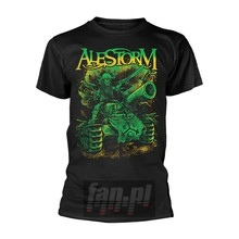 Trenches & Mead _Ts803341446_ - Alestorm