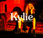Golden - Kylie Minogue