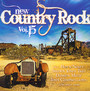 New Country Rock 15 - V/A