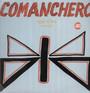 Comanchero - Raggio Di Luna