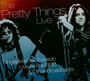 Live On Air At BBC - The Pretty Things