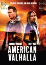 American Valhalla - Iggy Pop  & Joshua Homme