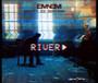 River - Eminem