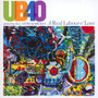 A Real Labour Of Love - UB40