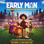 Early Man  OST - V/A