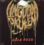 Gold Rush - Ungdomskulen